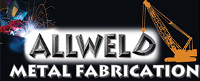 Allweld Metal Fabrication Inc.
